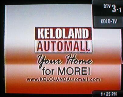 Keloland Auto Mall >> Keloland Automall Keloland Classifieds 2019 09 13