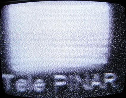 Tele Pinar channel 2