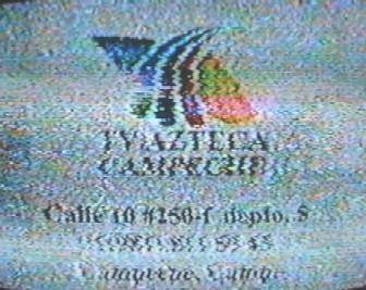 Aguascalientes Tv Canal 6